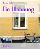 Die Wohnung (eBook, ePUB)