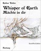 Whisper of Earth (eBook, ePUB)