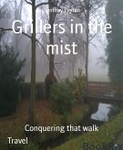 Grillers in the mist (eBook, ePUB)