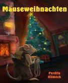 Mäuseweihnachten (eBook, ePUB)