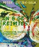 UN & GE REIMTES (eBook, ePUB)