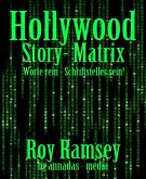 Hollywood Story - Matrix (eBook, ePUB)