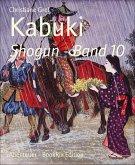 Kabuki (eBook, ePUB)