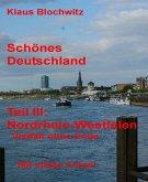 Schönes Deutschland. Teil III (eBook, ePUB)