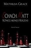 SchachMatt (eBook, ePUB)