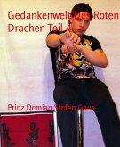 Gedankenwelt Des Roten Drachen Teil 4 (eBook, ePUB)