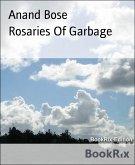 Rosaries Of Garbage (eBook, ePUB)