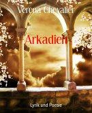 Arkadien (eBook, ePUB)