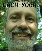 Lach-Yoga (eBook, ePUB)