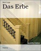 Das Erbe (eBook, ePUB)