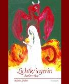 Lichtkriegerin (eBook, ePUB)