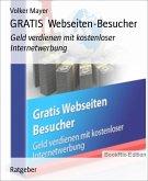 GRATIS Webseiten-Besucher (eBook, ePUB)