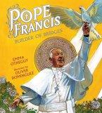 Pope Francis: Builder of Bridges (eBook, PDF)