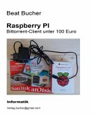 Raspberry Pi - Bittorrent-Client unter 100 Euro (eBook, ePUB)