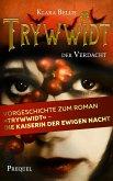 Trywwidt - Der Verdacht (eBook, ePUB)