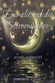 Emmelie und die Sternenspinner (eBook, ePUB)