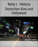 Deutsches Kino und Hollywood (eBook, ePUB)