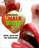 Halbbitter (eBook, ePUB)