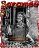 Geschichten aus Saramee 4: Der Bratengott (eBook, ePUB)