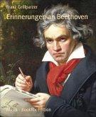 Erinnerungen an Beethoven (eBook, ePUB)