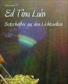 Ed Tinu Luin (eBook, ePUB)