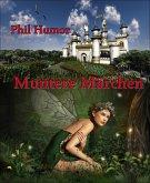 Muntere Märchen (eBook, ePUB)