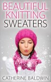 Beautiful Knitting Sweaters (eBook, ePUB)
