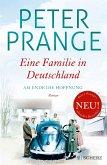 Am Ende die Hoffnung / Eine Familie in Deutschland Bd.2