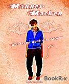 Männer-Macken (eBook, ePUB)