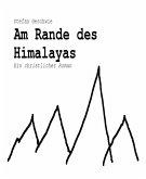 Am Rande des Himalayas (eBook, ePUB)