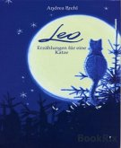 LEO (eBook, ePUB)