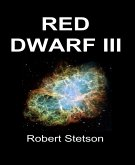 RED DWARF III (eBook, ePUB)