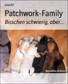 Patchwork-Family (eBook, ePUB)