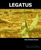 Legatus (eBook, ePUB)