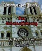 Verrücktes Paris Band 2 (eBook, ePUB)