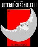 Joteria Chronicles II (eBook, ePUB)