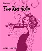 The Red Violin (eBook, ePUB)