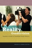 Reality Gendervision (eBook, PDF)
