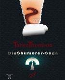 Spin-off zur: Die Shumerer-Saga – Band 1 – Süchtig ♀ ♂ – (eBook, ePUB)