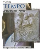 TEMPO (eBook, ePUB)