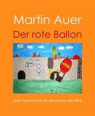 Der rote Ballon (eBook, ePUB)