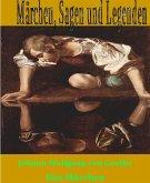 Das Märchen (eBook, ePUB)