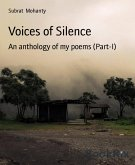 Voices of Silence (eBook, ePUB)