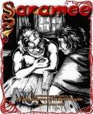 Geschichten aus Saramee 6: In den Gärten von Bol D'Agon (eBook, ePUB)