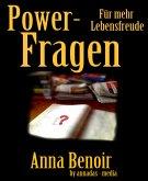 Power- Fragen für mehr Lebensfreude (eBook, ePUB)