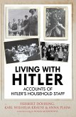 Living with Hitler (eBook, ePUB)