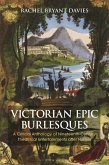 Victorian Epic Burlesques (eBook, PDF)