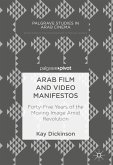 Arab Film and Video Manifestos (eBook, PDF)