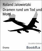 Dramen rund um Tod und Mord (eBook, ePUB)