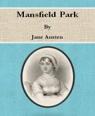 Mansfield Park By Jane Austen (eBook, ePUB)